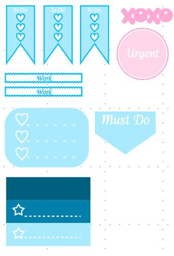 sticker1