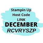 Monthly Host Code.png