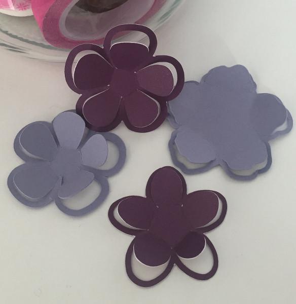 3d_flowers