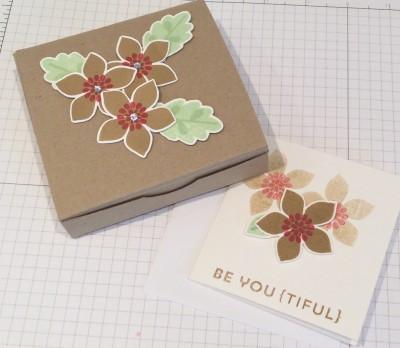 giftcard_and_boxset