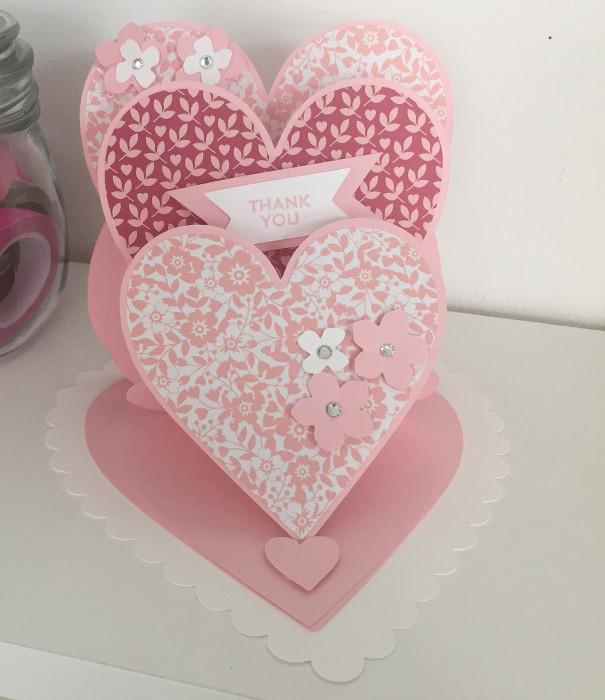 triple_heart_easel