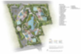 Amber Park - Site Plan (Level 1).jpg
