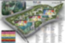Amber 45 Site Plan
