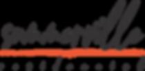 logos summerville.png