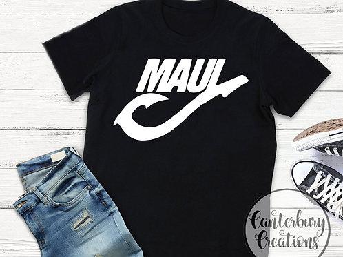 Maui Hook Shirt
