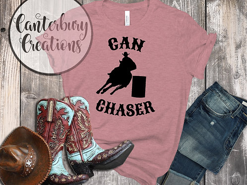 Can Chaser Shirt
