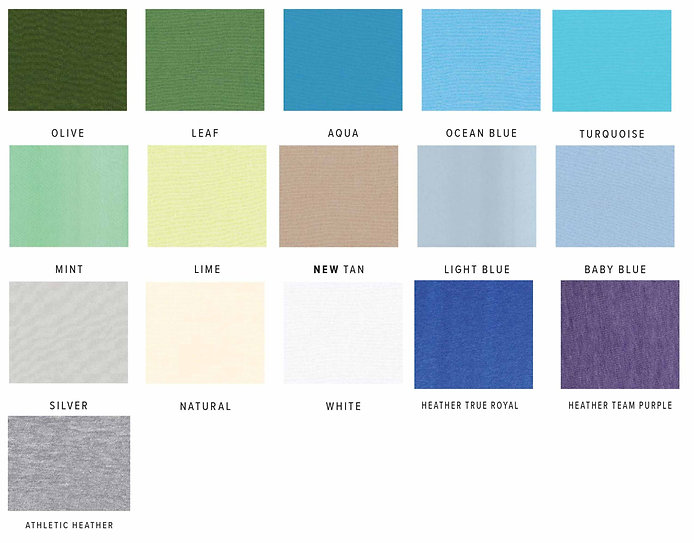 shirtcolors2.jpg