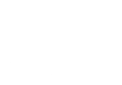 360 fitness gym keller texas logo