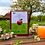 Thumbnail: Streuobstwiesen Apfelsaft (bag-in-box)