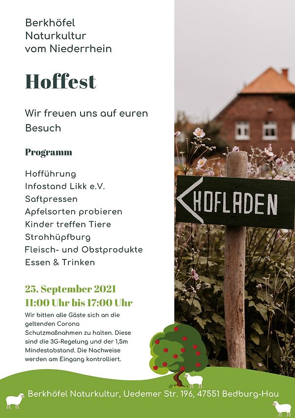 Hoffest 2.png