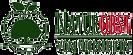 Logo-Naturobst-800x332_edited.png