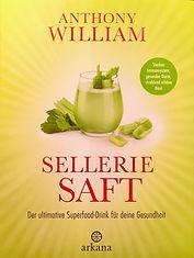 Anthony William Selleriesaft