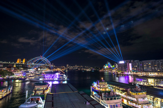 Discover a Secret Sydney Photo Location