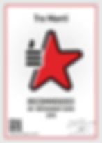 RestaurantGuru_Certificate2_preview.png