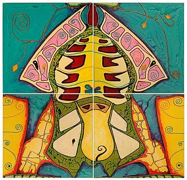 Metamorphosis(Cocoon figure).jpg