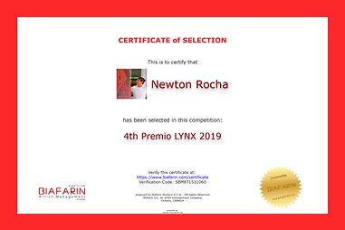 Certificate LYNX JPEG.jpg