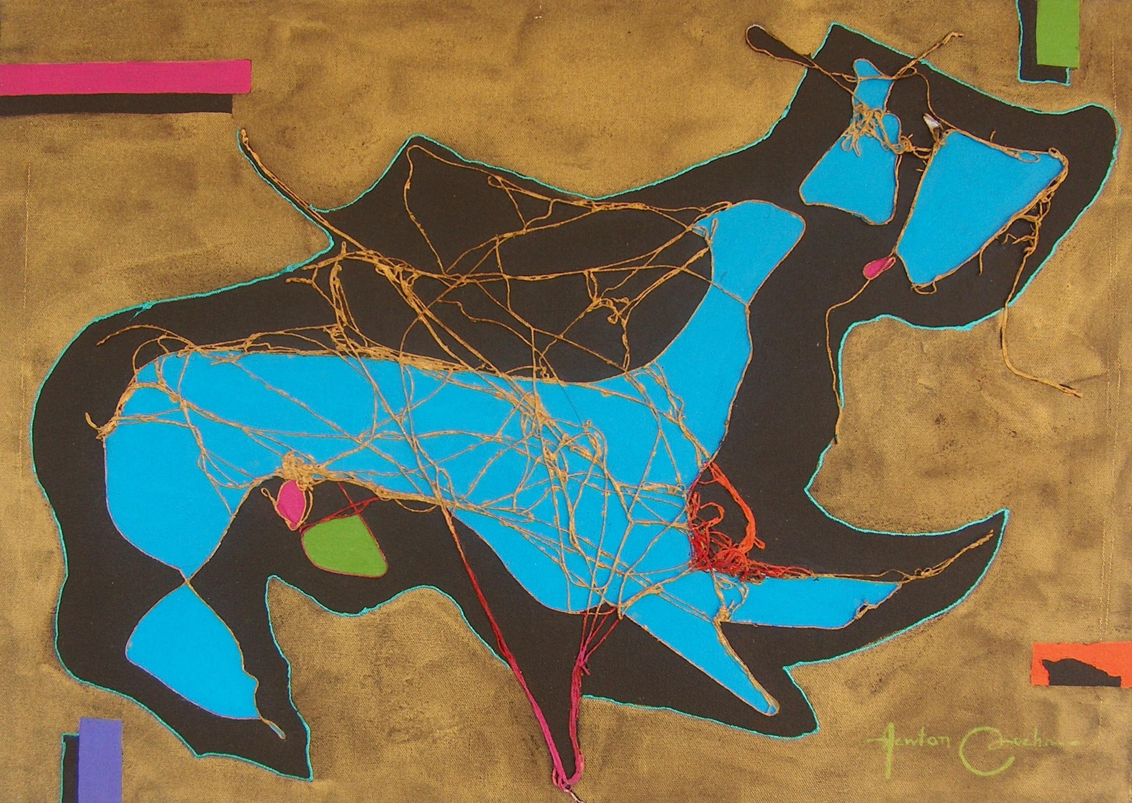 PLUTO (poliptico piece).