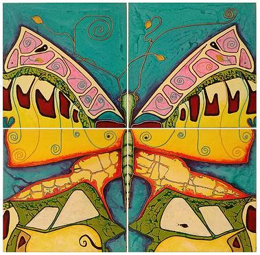 Metamorphosis (Butterfly figure)..jpg