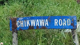 chikwawa road sign.jpg