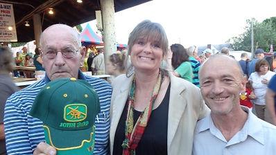 robin at manchester carnival.jpg