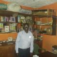 Agora Kenya 2021 Phil at the store.jpg
