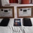 Agora Kenya 2021 discipleship awards.jpg