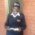 Agora Kenya 2021 Soul Winner cap.jpg
