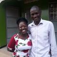 Agora Kenya 2021 Christine.jpg