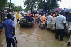 african relief work 2015