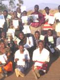 Malawi Soul Winners Conference