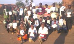 Malawi_Soul_Winner's_Club