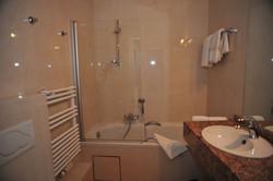 badkamer HLB