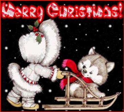 MERRY CHRISTMAS 2.jpg