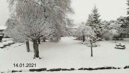 sneeuw%20HLB%2014.01_edited.jpg