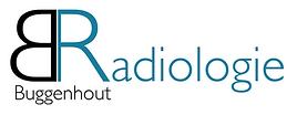 Logo Buggenhout Middel.png