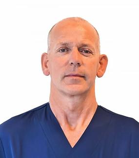 dr sys jan orthopedie.webp
