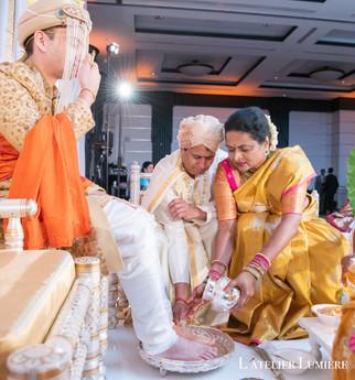 74-WED-Anu&Shray-Wedding-EX-LL6_6031.jpg