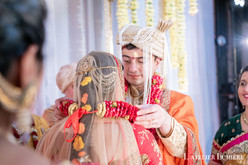 147-WED-Anu&Shray-Wedding-EX-LL6_6117.jp