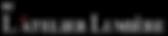 Screen Shot 2020-01-08 at 5.01.23 PM.png