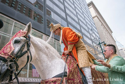 1426-WED-Anu&Shray-Wedding-Event#6(3Shoo