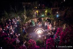 L'AtelierLumiere-CozemelMexico-_-142.jpg