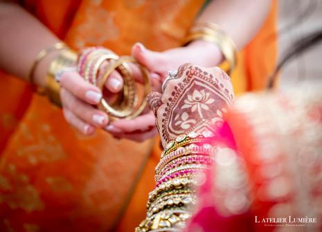 162WED-Ami&Yuvraj-BridePithi-EX-LR-WML11