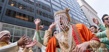 1419-WED-Anu&Shray-Wedding-Event#6(3Shoo