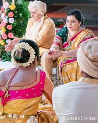 41-WED-Anu&Shray-Wedding-EX-LL6_5988.jpg