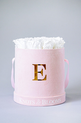 5-VEN-Knots&BloomsProductShoot-EX-MR-NWM