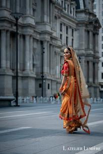 1122-WED-Anu&Shray-Wedding-Event#6(3Shoo