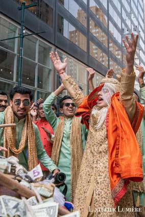 1438-WED-Anu&Shray-Wedding-Event#6(3Shoo
