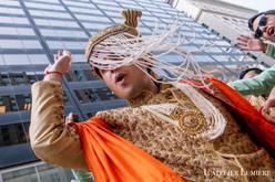 1420-WED-Anu&Shray-Wedding-Event#6(3Shoo