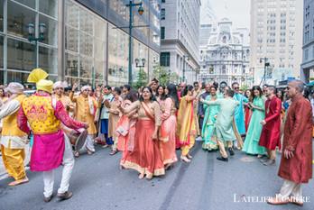 1394-WED-Anu&Shray-Wedding-Event#6(3Shoo