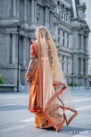1118-WED-Anu&Shray-Wedding-Event#6(3Shoo